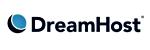 DreamHost, LLC.