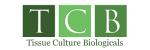 Tissue Culture Biologicals